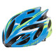 Rudy Project Rush Bike Helmet blue